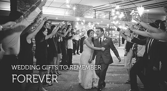 Nemacolin Woodlands Resort | Wedding Gifts To Remember Forever