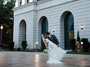 Our Wedding at Nemacolin Woodlands Resort