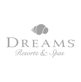 Dream Resorts
